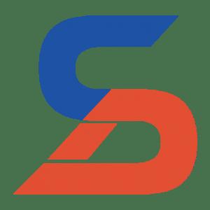 serbian-dutch-solutions-logo